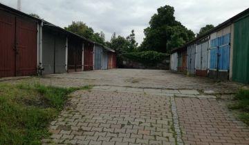 Garaż/miejsce parkingowe Legnica, ul. Aleja Ofiar Ludobójstwa OUN - UPA. Zdjęcie 1