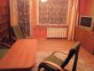 Mieszkanie 3-pokojowe Zawidów, ul. Marii Konopnickiej 7