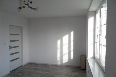 Mieszkanie 1-pokojowe Braniewo, ul. Elbląska 24