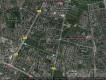Mieszkanie 4-pokojowe Warszawa Ochota, ul. Racławicka 131