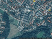 Mieszkanie 2-pokojowe Kętrzyn, ul. Stanisława Moniuszki 9
