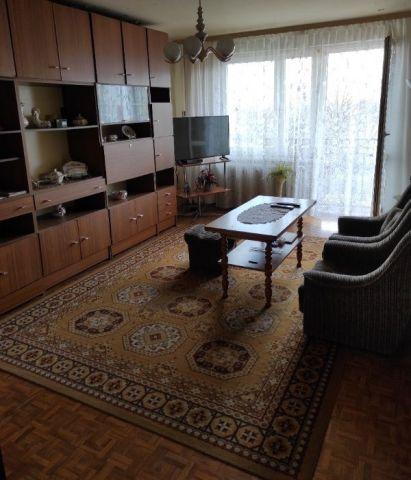 Mieszkanie 4-pokojowe Ruda Śląska Godula, ul. Konstantego Latki 6B