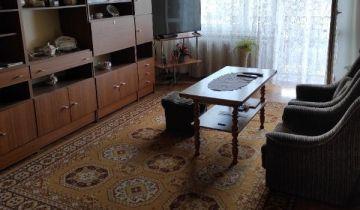 Mieszkanie 4-pokojowe Ruda Śląska Godula, ul. Konstantego Latki 6B. Zdjęcie 1