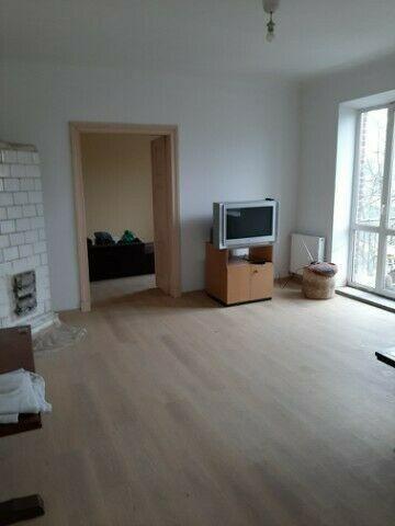 Mieszkanie 3-pokojowe Pruszków