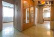 Mieszkanie 3-pokojowe Będzin Syberka