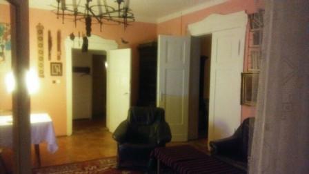 Mieszkanie 2-pokojowe Bolesławiec, ul. Leśna 4