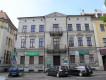 kamienica, 61 pokoi Kalisz Centrum, al. Wolności 9