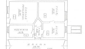 Mieszkania Na Sprzedaż Grudziądz Bez Pośredników Strona 3