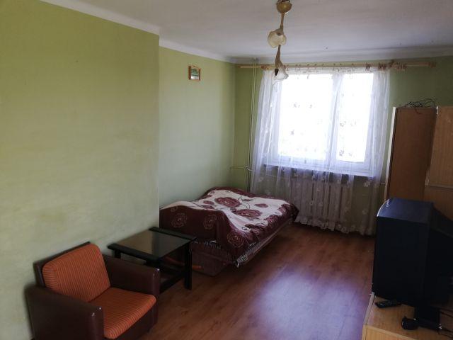Mieszkanie 1-pokojowe Michalów, ul. Osiedlowa 10A