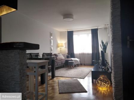 Mieszkanie 4-pokojowe Sokołów Podlaski