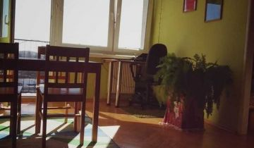 Mieszkanie 3-pokojowe Łódź Górna, ul. Piękna. Zdjęcie 1