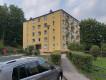 Mieszkanie 1-pokojowe Sopot Kamienny Potok, ul. Józefa Kraszewskiego 39