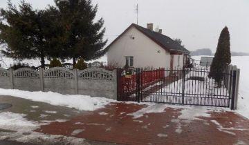 dom, 2 pokoje Kawęczyn