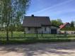 dom wolnostojący, 5 pokoi Mińsk Mazowiecki, ul. Żwirowa