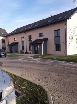 Mieszkanie 4-pokojowe Gostyń, ul. Cukrownicza