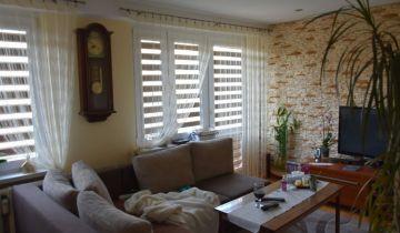 Mieszkanie 4-pokojowe Jasło, ul. Szajnochy 49