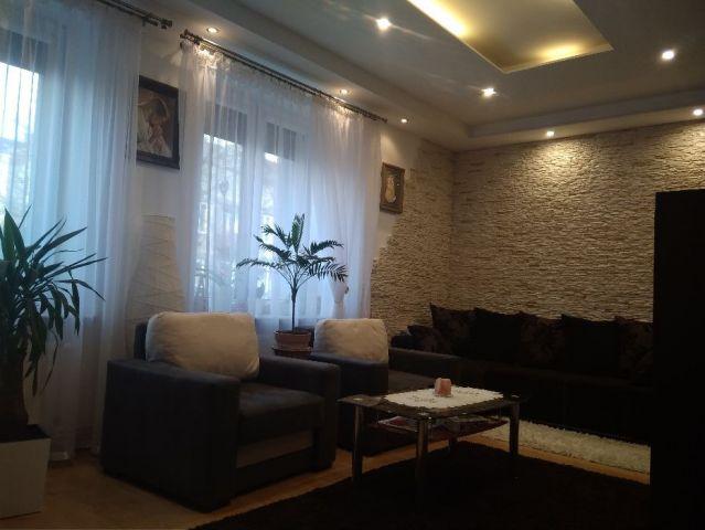 Mieszkanie 1-pokojowe Pruszków, ul. 3 Maja