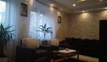 Mieszkanie 1-pokojowe Pruszków, ul. 3 Maja. Zdjęcie 1
