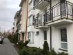 Mieszkanie 4-pokojowe Radzymin, ul. Juliusza Słowackiego 53