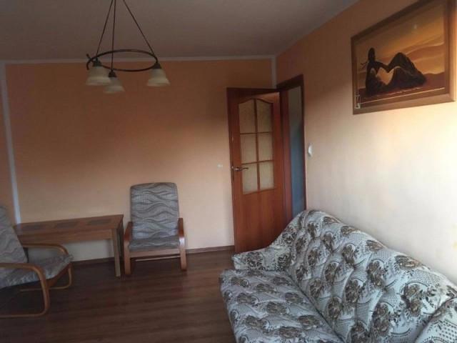 Mieszkanie 2-pokojowe Szczecinek, ul. Myśliwska 8