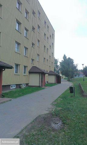 Mieszkanie 3-pokojowe Kielce Świętokrzyskie, ul. Jana Nowaka Jeziorańskiego