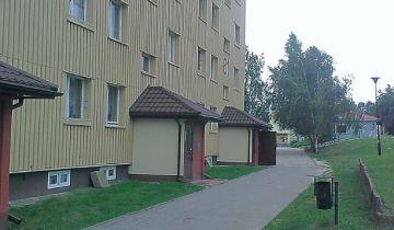 Mieszkanie 3-pokojowe Kielce Świętokrzyskie, ul. Jana Nowaka Jeziorańskiego. Zdjęcie 1