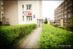 Mieszkanie 2-pokojowe Gdynia Śródmieście, ul. Partyzantów 39B