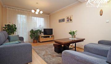 Mieszkanie 3-pokojowe Koszalin, ul. Robotnicza. Zdjęcie 1