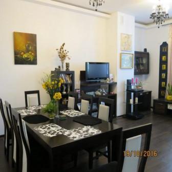 Mieszkanie 2-pokojowe Legnica, ul. Michała Drzymały 10