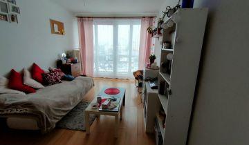 Mieszkanie 3-pokojowe Łódź Bałuty, ul. Gersona. Zdjęcie 1