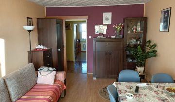 Mieszkanie 2-pokojowe Łódź Widzew, ul. Beli Bartoka. Zdjęcie 1