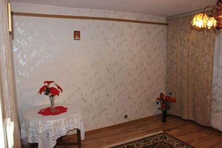 Mieszkanie 4-pokojowe Piotrowo Pierwsze, Piotrowo Pierwsze 25
