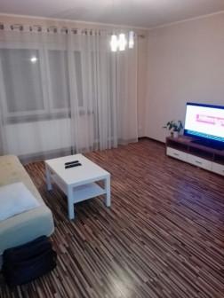 Mieszkanie 3-pokojowe Leszno Gronowo