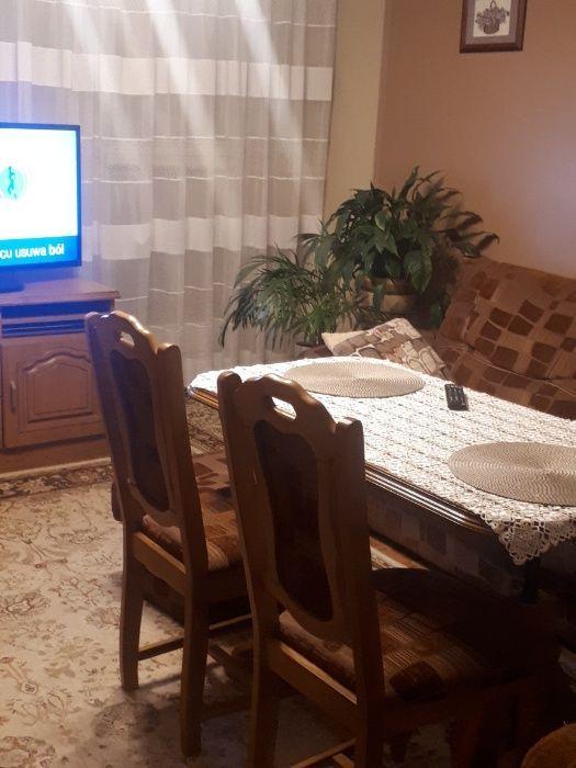 Mieszkanie 3-pokojowe Bełchatów