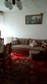 Mieszkanie 4-pokojowe Węgorzewo, ul. Mikołaja Kopernika 14