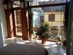 segmentowiec, 4 pokoje Darłowo Centrum