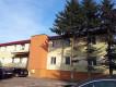 Mieszkanie 2-pokojowe Śmieszkowo