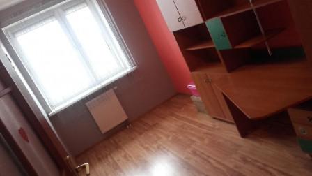 Mieszkanie 3-pokojowe Chełm, al. 3 Maja 14