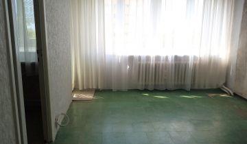 Mieszkanie 2-pokojowe Łódź Bałuty, ul. Powstańców Wielkopolskich. Zdjęcie 1
