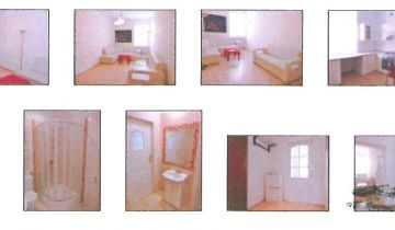 Mieszkanie 1-pokojowe Sulechów