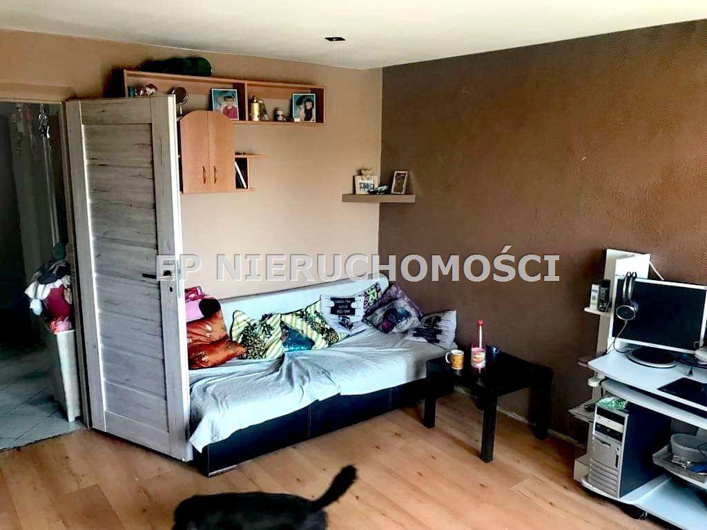 Mieszkanie 2-pokojowe Częstochowa Ostatni Grosz
