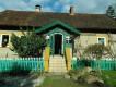 dom wolnostojący, 3 pokoje Kaborno