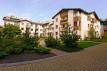 Mieszkanie 1-pokojowe Sopot Centrum, ul. 3 Maja
