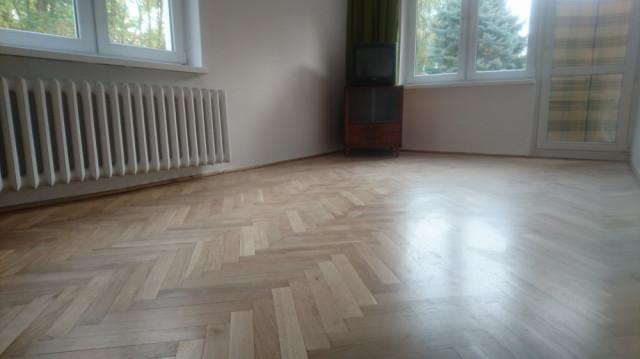 Mieszkanie 3-pokojowe Sopot Sopot Górny, ul. Adama Mickiewicza 63