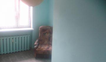 Mieszkanie 5-pokojowe Jelenia Góra Cieplice Śląskie-Zdrój, ul. Macieja Rataja