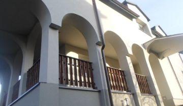 dom wolnostojący, 8 pokoi Lublin Dziesiąta, ul. Kajetana Koźmiana. Zdjęcie 1