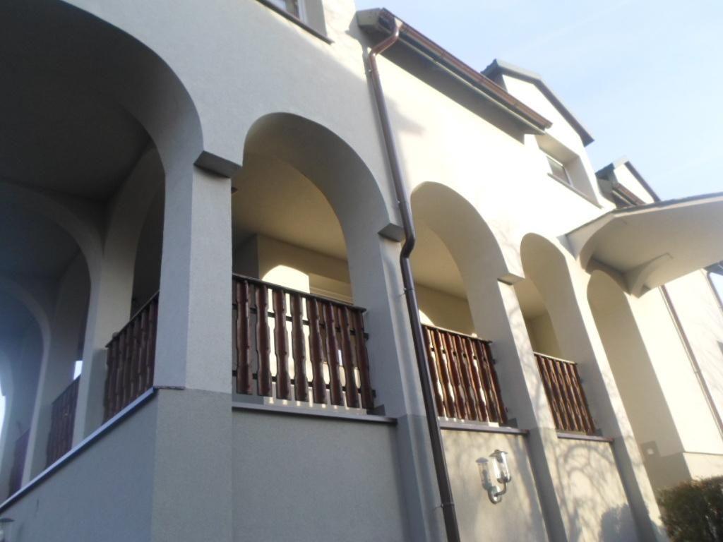 dom wolnostojący, 8 pokoi Lublin Dziesiąta, ul. Kajetana Koźmiana