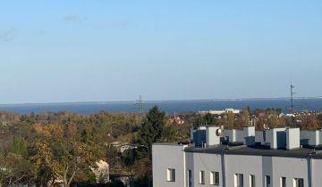 Mieszkanie 3-pokojowe Gdynia Oksywie, ul. Benisławskiego. Zdjęcie 1