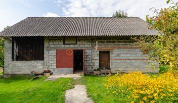dom wolnostojący, 4 pokoje Kielnarowa. Zdjęcie 4