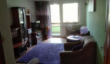 Mieszkanie 3-pokojowe Godzięby